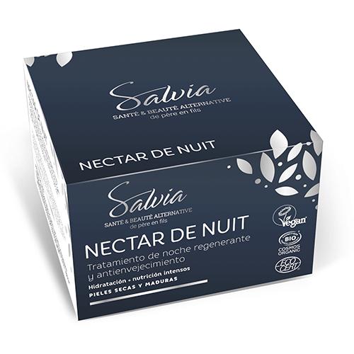 Nectar de nuit